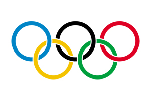 Copied from Playback - Copied from Media in Canada - Copied from Playback - Olympic Rings
