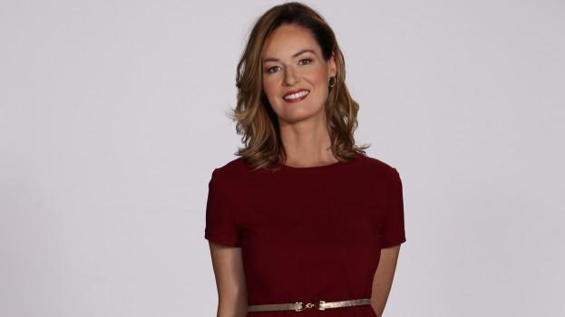 Bloomberg TV Canada preps for November launch » Media in Canada