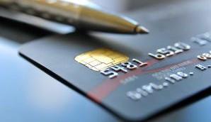 creditCardShutterstock