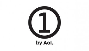 featured-aol