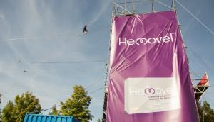 Hemovel - EndTower