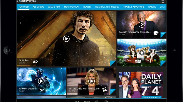 ipad-featured-all-channels