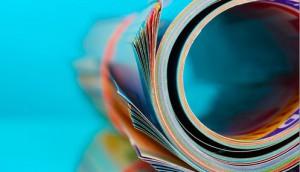 magazineShutterstock