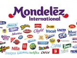mondelez-internationaljpg