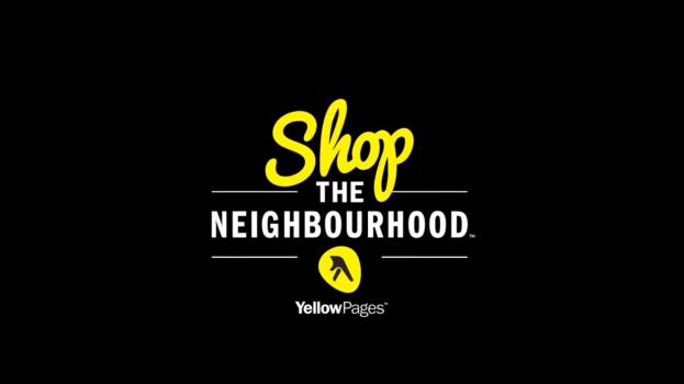 shoptheneighbourhood