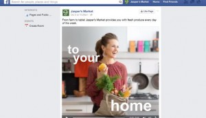 facebookSlideshow