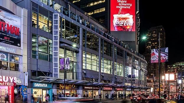 Image 1_Coca Cola_Cieslok Media