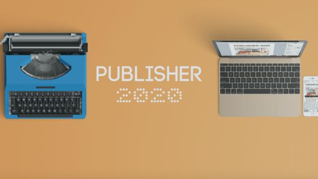 publisher2020
