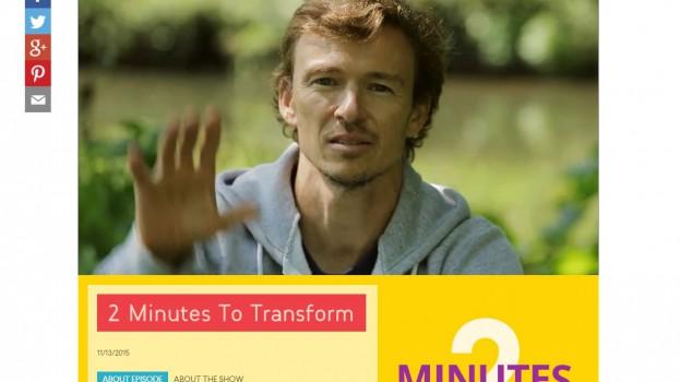 twoMinutesToTransform