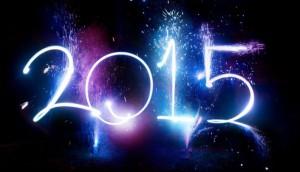 2015Shutterstock