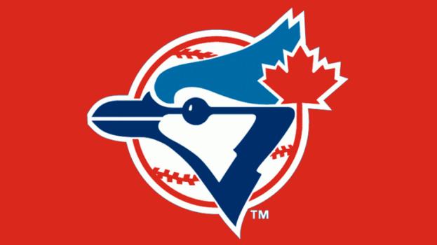 Canada Blue Jays