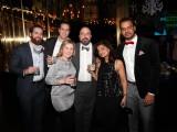 IPG Mediabrands: Orion team