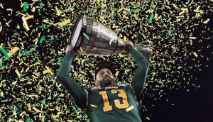 greyCup2015