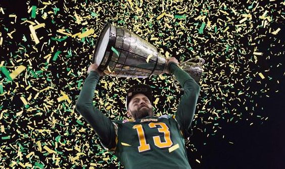 greyCup2016