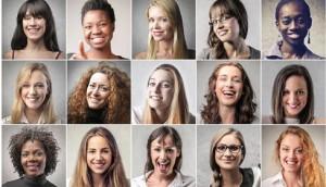 womenShutterstock