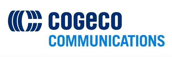 cogecoCommunications