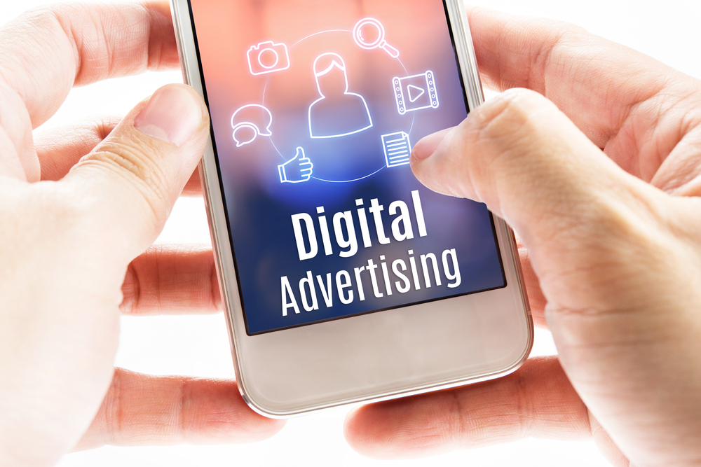 marketing and television advertising Advertising has evolved into a vastly complex form of communication, with literally thousands of different ways for a business to get a message to the consumer.