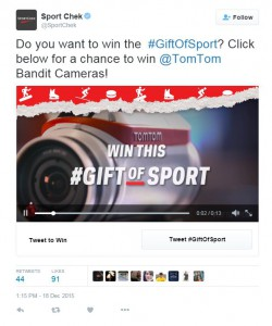 sportChekTwitter