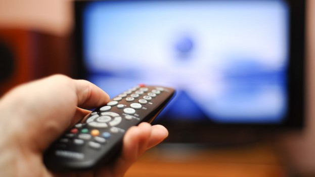 Copied from Playback - Copied from Media in Canada - tvShutterstock