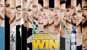 homeToWin