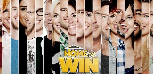 homeToWin