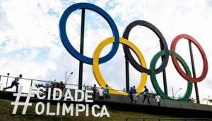 rio2016CBC