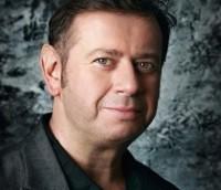 Rob Farina