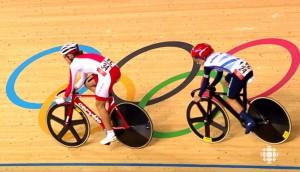 cbcOlympics
