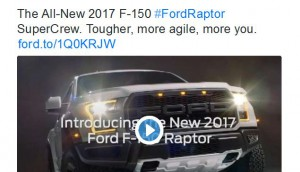 fordCanadaFirstView