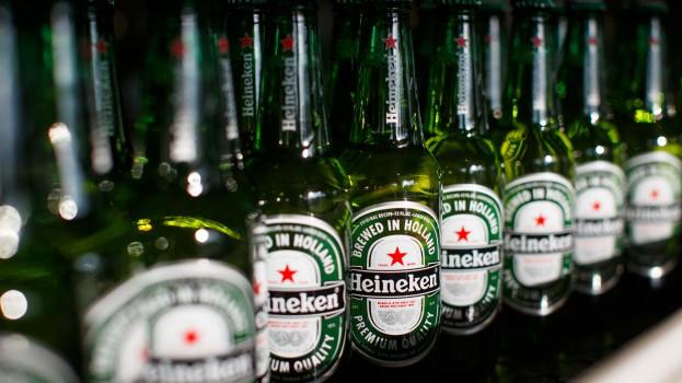 Heineken-bottles-623x350