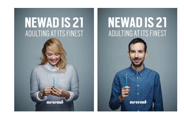 newad21