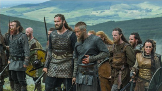 Vikings pic