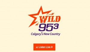 wild953Calgary