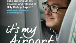 ItsmyAirport