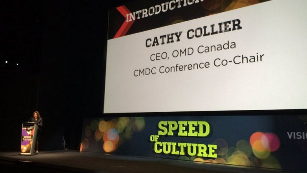 cathyCollierCMDC2016