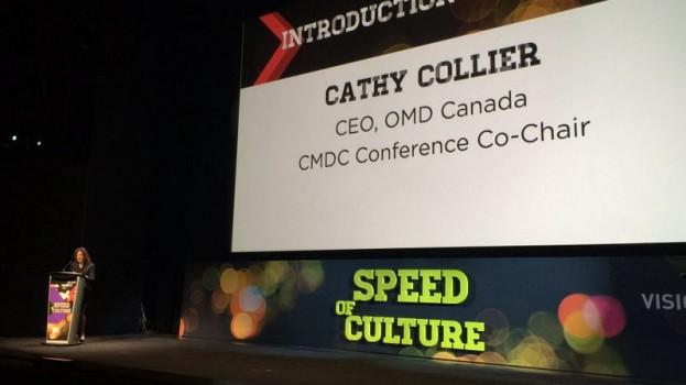 cathyCollierCMDC2016