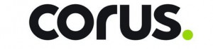 corusCommunications