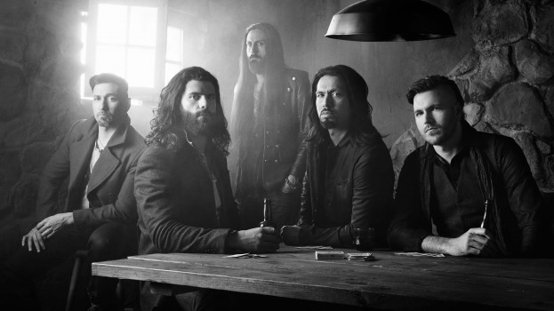 Copied from Playback - deanbradshaw_POPEVIL_table_blackandwhite_FINAL_Compressed