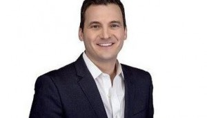 evanSolomon