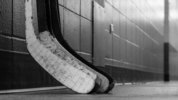 hockeyShutterstock