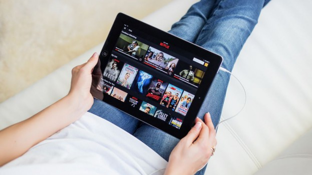 The Canadians doing TV their way: MTM » Media in Canada
