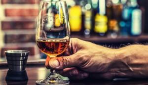 alcoholShutterstock
