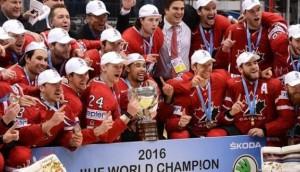 IIHF2016