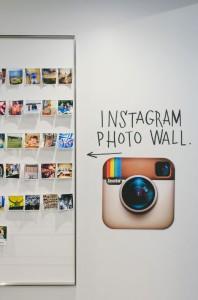 instagramSmaku