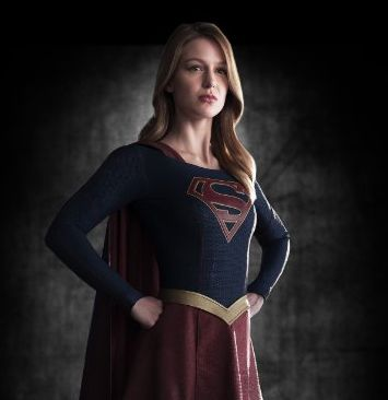 Copied from Playback - Copied from Media in Canada - supergirl