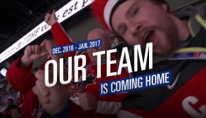 worldJuniors2017