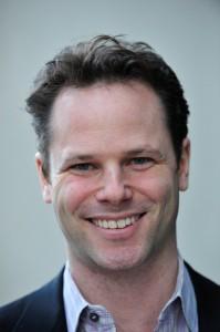 Russell Goldstein (2011)