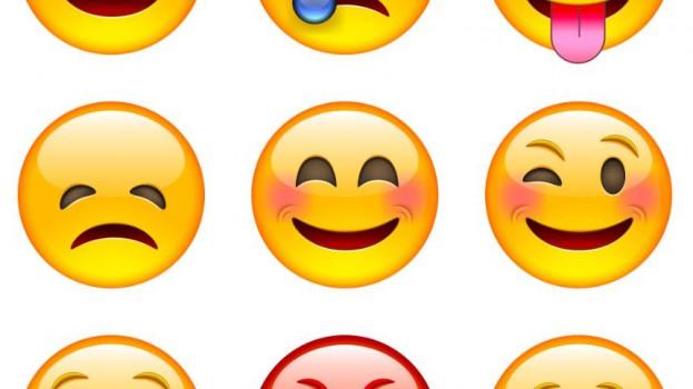 emojiShutterstock