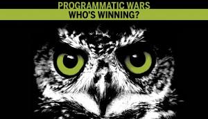 programmaticWarsOwl