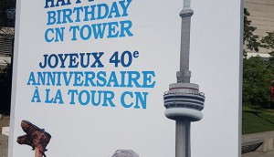 theBFGCNTower